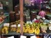thumbs fruit market tala sompet 29 Фруктовый рынок Тала Сомпет в Чианг Мае
