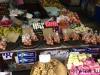 thumbs fruit market tala sompet 30 Фруктовый рынок Тала Сомпет в Чианг Мае