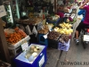thumbs fruit market tala sompet 31 Фруктовый рынок Тала Сомпет в Чианг Мае