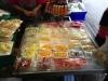thumbs fruit market tala sompet 33 Фруктовый рынок Тала Сомпет в Чианг Мае