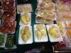 thumbs fruit market tala sompet 34 Фруктовый рынок Тала Сомпет в Чианг Мае