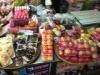 thumbs fruit market tala sompet 35 Фруктовый рынок Тала Сомпет в Чианг Мае