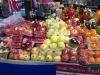 thumbs fruit market tala sompet 37 Фруктовый рынок Тала Сомпет в Чианг Мае
