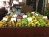 thumbs fruit market tala sompet 38 Фруктовый рынок Тала Сомпет в Чианг Мае