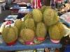 thumbs fruit market tala sompet 39 Фруктовый рынок Тала Сомпет в Чианг Мае
