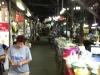 thumbs fruit market tala sompet 41 Фруктовый рынок Тала Сомпет в Чианг Мае