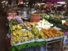 thumbs fruit market tala sompet 42 Фруктовый рынок Тала Сомпет в Чианг Мае