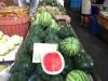 thumbs fruit market tala sompet 44 Фруктовый рынок Тала Сомпет в Чианг Мае