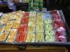 thumbs fruit market tala sompet 46 Фруктовый рынок Тала Сомпет в Чианг Мае