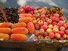 thumbs fruits in laos 12 Фрукты Лаоса (Вьетьян)