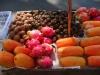 thumbs fruits in laos 13 Фрукты Лаоса (Вьетьян)