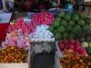 thumbs fruits in laos 14 Фрукты Лаоса (Вьетьян)