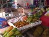 thumbs fruits in laos 15 Фрукты Лаоса (Вьетьян)