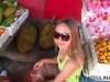 thumbs fruits in laos 18 Фрукты Лаоса (Вьетьян)