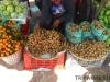 thumbs fruits in laos 23 Фрукты Лаоса (Вьетьян)
