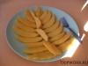 thumbs fruits in laos 24 Фрукты Лаоса (Вьетьян)