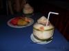 thumbs fruits in thailand 1 Фрукты Таиланда