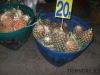thumbs fruits in thailand 100 Фрукты Таиланда