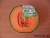 thumbs fruits in thailand 107 Фрукты Таиланда