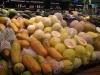 thumbs fruits in thailand 13 Фрукты Таиланда