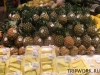 thumbs fruits in thailand 14 Фрукты Таиланда