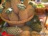 thumbs fruits in thailand 17 Фрукты Таиланда