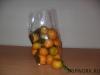 thumbs fruits in thailand 175 Фрукты Таиланда