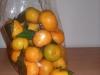 thumbs fruits in thailand 176 Фрукты Таиланда