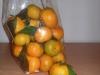 thumbs fruits in thailand 177 Фрукты Таиланда