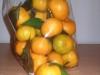 thumbs fruits in thailand 178 Фрукты Таиланда