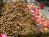 thumbs fruits in thailand 18 Фрукты Таиланда