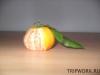 thumbs fruits in thailand 181 Фрукты Таиланда