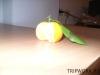 thumbs fruits in thailand 183 Фрукты Таиланда