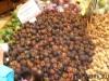 thumbs fruits in thailand 19 Фрукты Таиланда