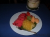 thumbs fruits in thailand 2 Фрукты Таиланда