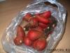 thumbs fruits in thailand 206 Фрукты Таиланда