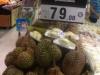 thumbs fruits in thailand 22 Фрукты Таиланда