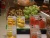 thumbs fruits in thailand 24 Фрукты Таиланда