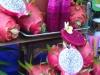thumbs fruits in thailand 3 Фрукты Таиланда