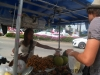 thumbs fruits in thailand 34 Фрукты Таиланда