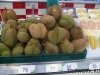 thumbs fruits in thailand 36 Фрукты Таиланда