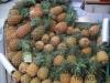 thumbs fruits in thailand 37 Фрукты Таиланда