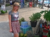 thumbs fruits in thailand 39 Фрукты Таиланда