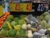 thumbs fruits in thailand 48 Фрукты Таиланда