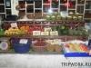 thumbs fruits in thailand 49 Фрукты Таиланда