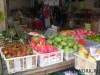 thumbs fruits in thailand 53 Фрукты Таиланда