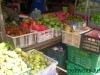 thumbs fruits in thailand 54 Фрукты Таиланда