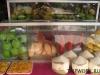thumbs fruits in thailand 55 Фрукты Таиланда