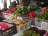 thumbs fruits in thailand 56 Фрукты Таиланда