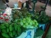 thumbs fruits in thailand 57 Фрукты Таиланда